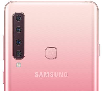 Samsung Kontakte Sortieren