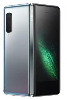 Samsung S3 Mini Sim Karte.Samsung Galaxy Fold Welche Sim Karte Benotige Ich Gelost