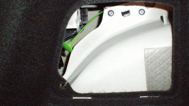 bmw mini cooper wechsel r cklicht bremslicht. Black Bedroom Furniture Sets. Home Design Ideas