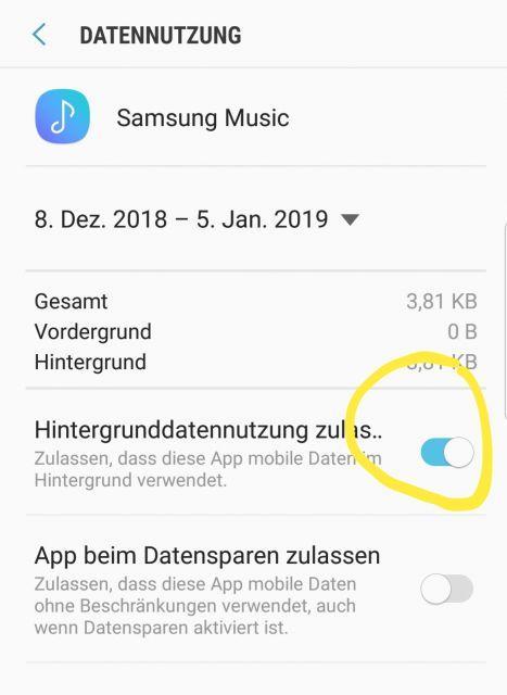 Whatsapp sprachnachrichten musik im hintergrund