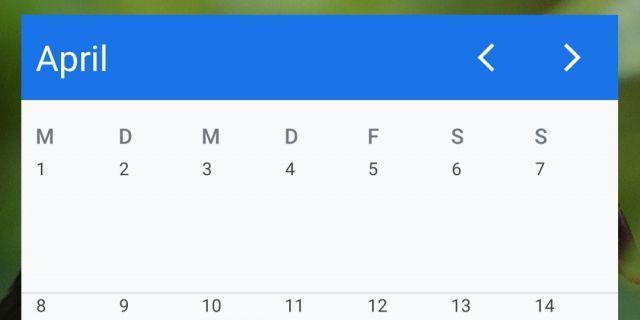 Tastentöne ausschalten – So funktioniert's bei Android und iOS
