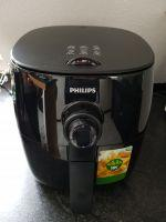 Philips Airfryer - HD9630er Serie