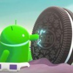 Samsung Galaxy S8 Android 8.0 Oreo Screenshot erstellen