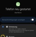 Samsung Galaxy S10 Start Sound stumm einstellen – Gelöst